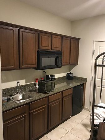 Best Western Plus Valdosta Hotel & Suites: photo1.jpg