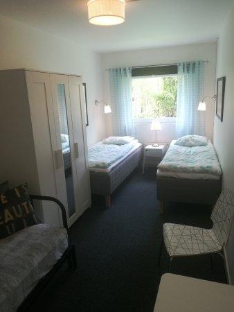 Hjartared Hotel Ullared: getlstd_property_photo