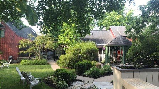 Landers House: photo1.jpg