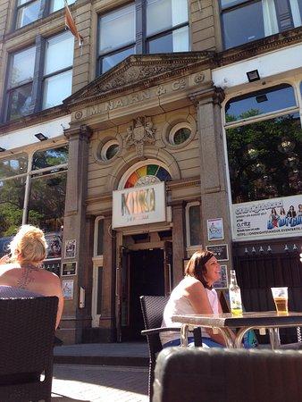 Gay Village: photo3.jpg