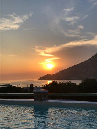 Kamares, Grækenland: photo1.jpg
