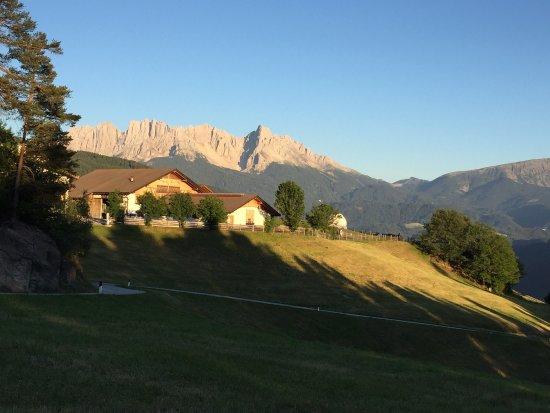 Cornedo all'Isarco, Italia: photo3.jpg