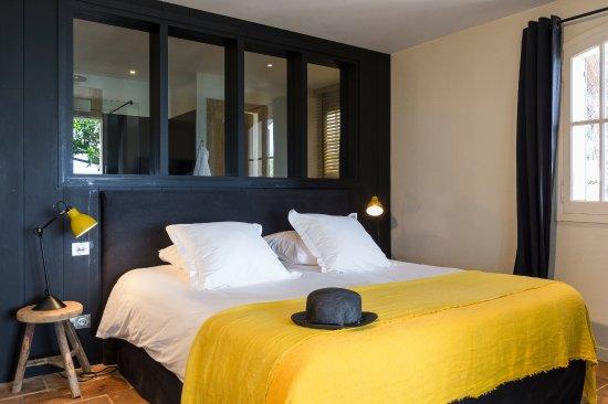 chateau de sable cavalaire sur mer frankrike omd men och prisj mf relse tripadvisor. Black Bedroom Furniture Sets. Home Design Ideas