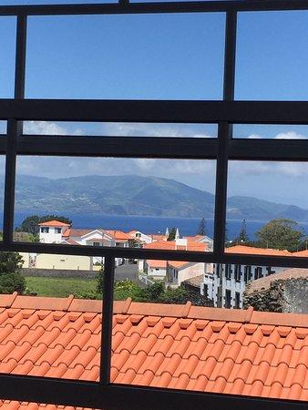 Madalena, Portugal: Traumhafte Zimmer! Jedes ist individuell mit einem anderem Motto eingerichtet