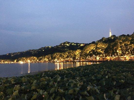 West Lake (Xi Hu): photo8.jpg