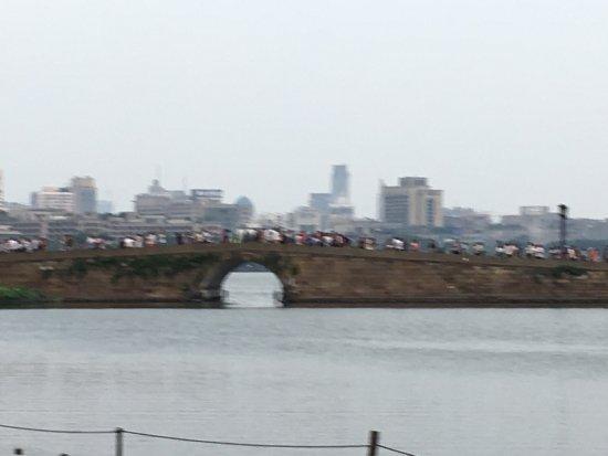 West Lake (Xi Hu): photo9.jpg