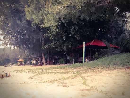 Tekek, Malesia: 2017-06-11-16-32-11-201_large.jpg