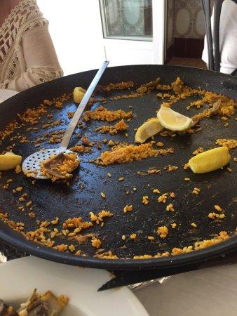Tabernes de Valldigna, España: photo2.jpg