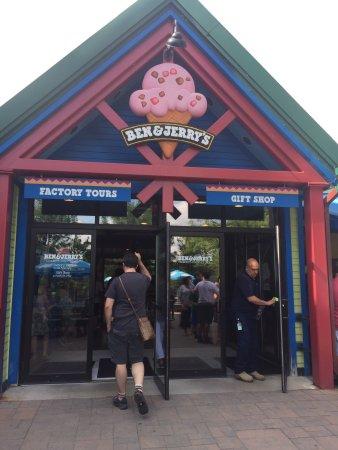 Waterbury, VT: photo2.jpg