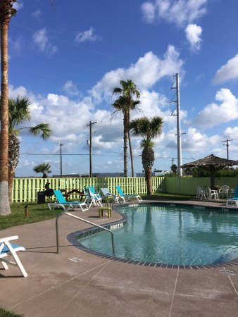 Island Hotel Port Aransas Updated 2017 Prices Reviews Tx Tripadvisor