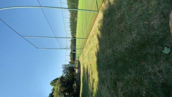 Bereguardo, Italien: 20170618_094057_HDR_large.jpg