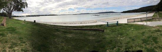 Albany, Australia: photo0.jpg