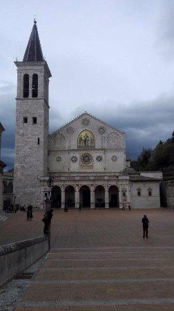 Spoleto, Italy: photo0.jpg