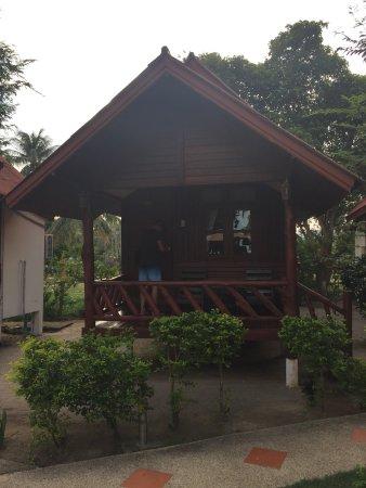 Morning Star Resort: photo0.jpg