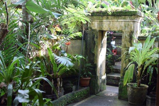 Pondok Permata Homestay: photo3.jpg
