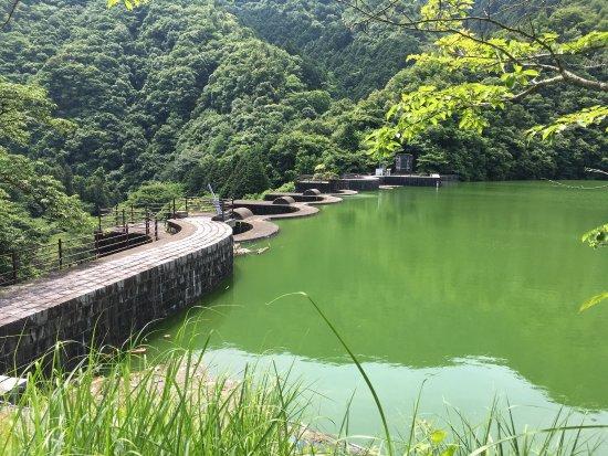 Kanonji, Japan: photo3.jpg