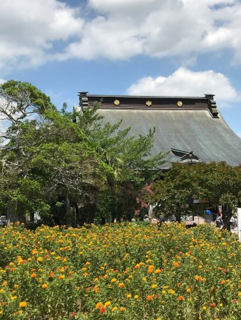 Chonan-machi, ญี่ปุ่น: photo2.jpg