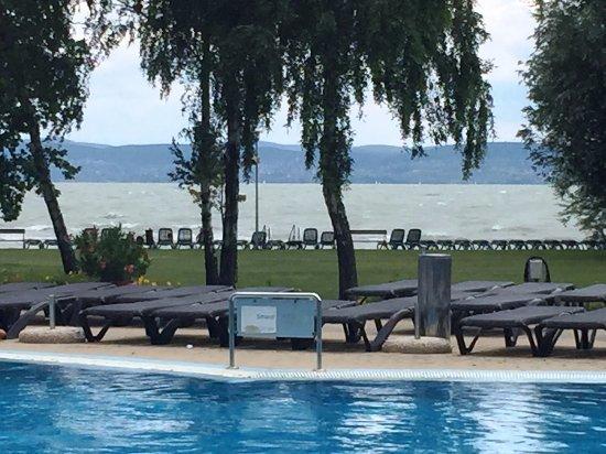 Hotel Azur Image