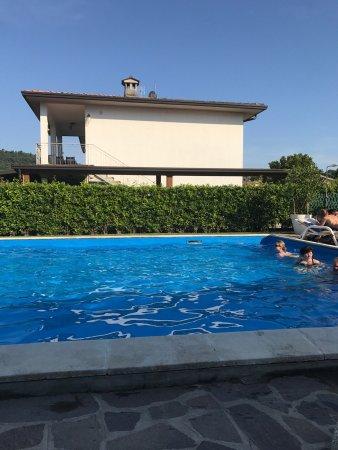 La Quiete Park Hotel: photo1.jpg