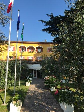 La Quiete Park Hotel: photo2.jpg
