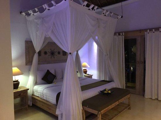 Puri Sunia Resort: photo3.jpg
