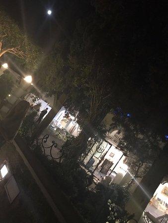 La Scalinatella: photo1.jpg