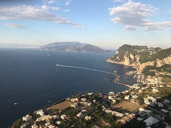 La Scalinatella: photo3.jpg