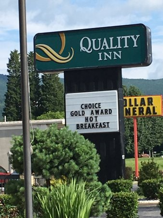 Quality Inn: photo0.jpg