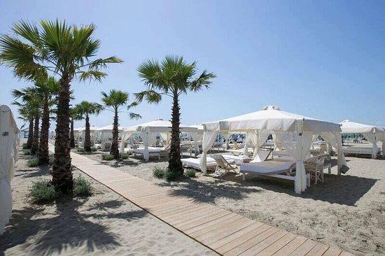 https://media-cdn.tripadvisor.com/media/photo-s/0f/9e/11/2c/twiga-beach-club.jpg