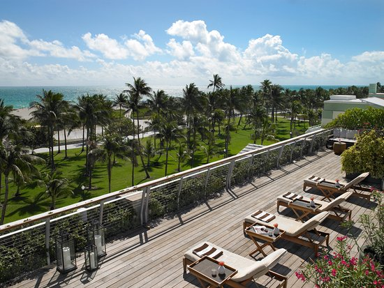 The Betsy South Beach Updated 2018 Prices Hotel Reviews Miami Fl Tripadvisor