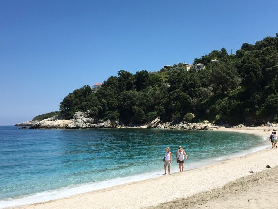 Makrinitsa, Grekland: photo4.jpg