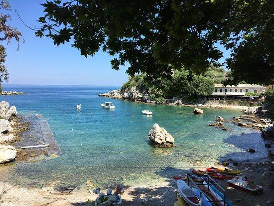 Makrinitsa, Grekland: photo5.jpg