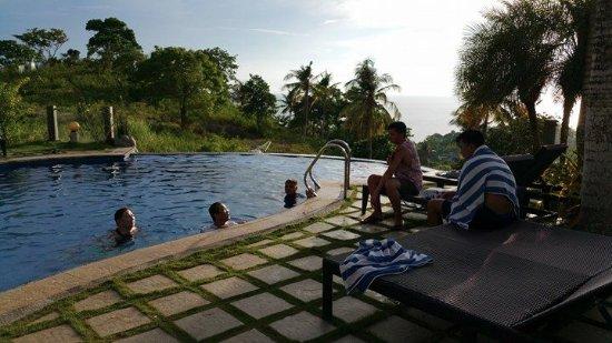 Bilde fra Hotel Soffia Boracay