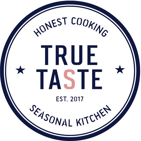 Needham, MA: True Taste Seasonal Kitchen