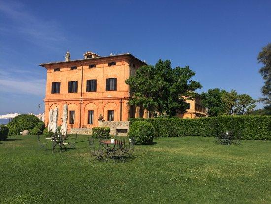 Palo Laziale, Italia: photo2.jpg