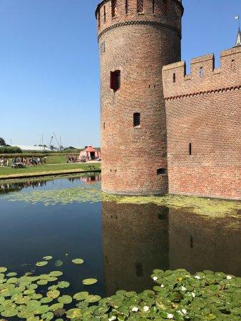 Muiden, Holland: photo5.jpg