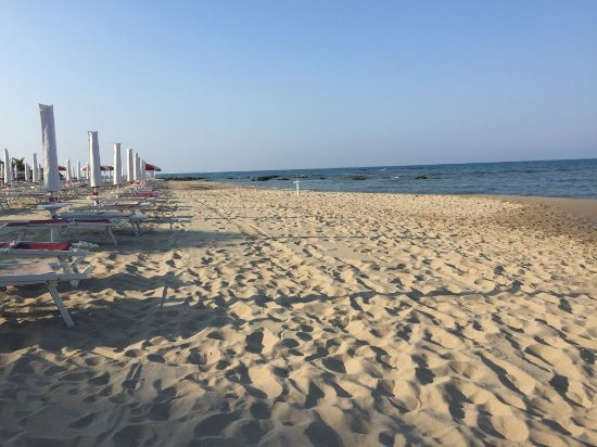‪‪Marina di Lesina‬, إيطاليا: getlstd_property_photo‬