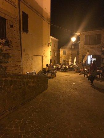 Arcevia, Italia: photo2.jpg