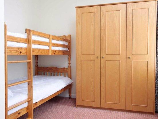 Derwent Hotel Torquay Reviews