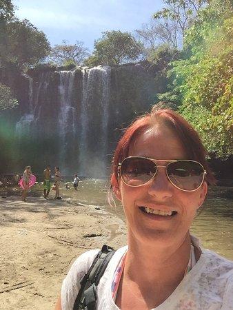 Area de Conservacion Guanacaste, Costa Rica: photo0.jpg
