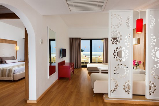 写真Hotel Manar枚