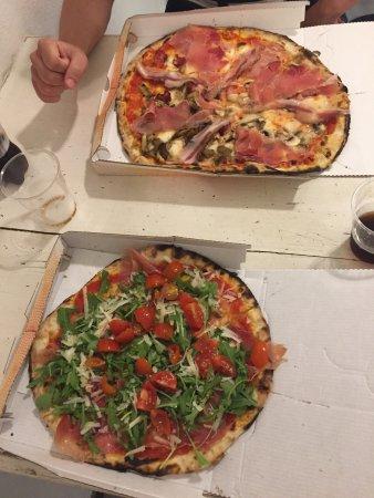 Pizzeria Floris : photo0.jpg