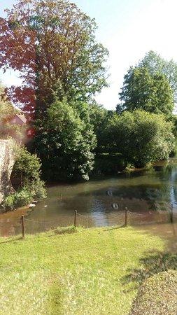 Axminster, UK: photo1.jpg