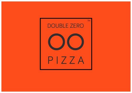 now delivering foto di double zero pizza porthcawl. Black Bedroom Furniture Sets. Home Design Ideas
