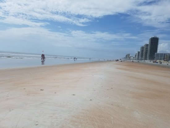 Ormond Beach, FL: 20170619_104851_large.jpg