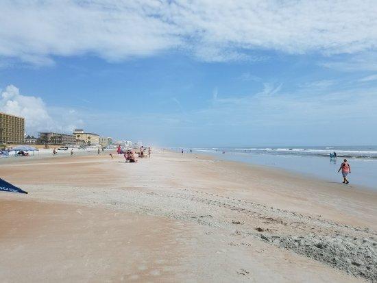 Ormond Beach, FL: 20170619_104900_large.jpg