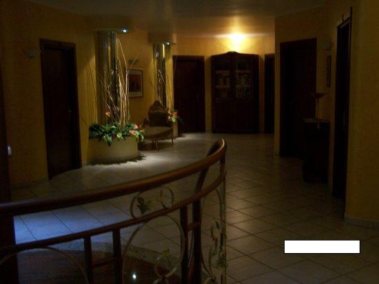 Imagen de Hotel Ristorante Nautilus