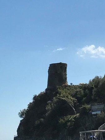 Torre a Mare: photo4.jpg