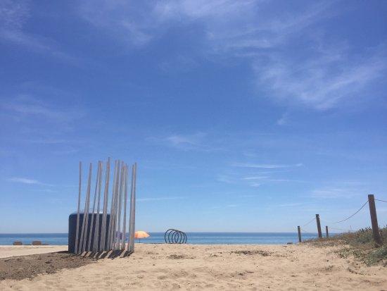 coco beach : photo2.jpg