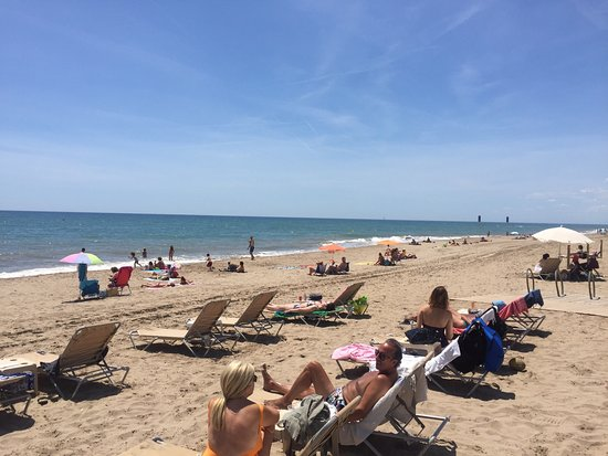 coco beach : photo3.jpg